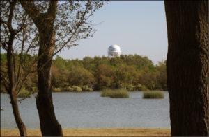 Goose Creek Texas